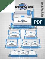 2016 Gmc Duramax Diesel Manual | Diesel Fuel | General Motors