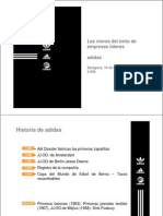 ADIDAS PDF.pdf