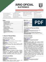 DOE-TCE-PB_549_2012-06-12.pdf