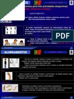 PS12.1programalongamentos