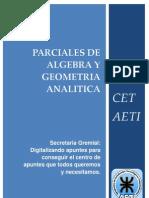 Algebra y geometria analitica.pdf