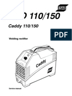 esab_lho_110_lho_150_caddy_110_150_[ET]