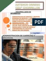 Antenor Orrego E.