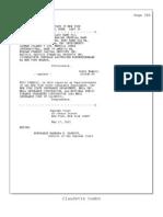 Banksvmbia 5.17 Transcript