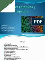 materiales_fotonicos56 (1)