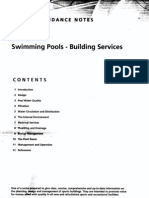 Guidance Notes_Swimming Pools BS