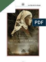 Kent Kathleen - La Hija de La Bruja