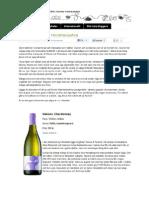 Booktable Blog _ 29 03 2012 _ Sicilien Charman Vinentusiasten _Katarina Alwin_TENUTA DI FESSINA