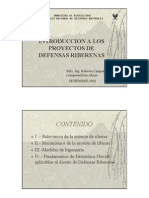 1_Introduccion DEFENSA RIBEREÑA