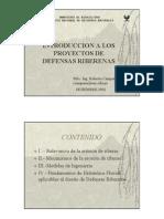 1_Introduccion DEFENSA RIBEREÑA