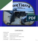 NaveTierra V1-ES-C0-C1 R02[1]