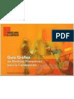 Guia Grafica Medidas Preventivas de La Construccion (1)