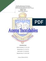 aceros inoxidables 777[1]