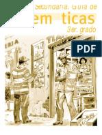 31 Matematicasiii Examen2 Copia (2)
