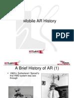 T-111 5700 Lecture Slides - Part 2