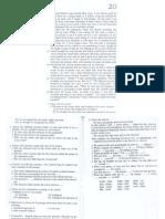 TEO Intermediate Comprehension Passages 20-21