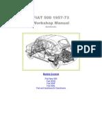 F500 Manual