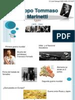 Marinetti (1)