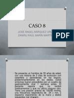 CASO 8 TIMON ZANIRU.pptx
