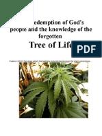 God Tree of Life