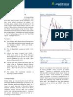 DailyTech Report 12.06.12