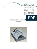 KONSTRUKTIONSENTWURF3 Schuster