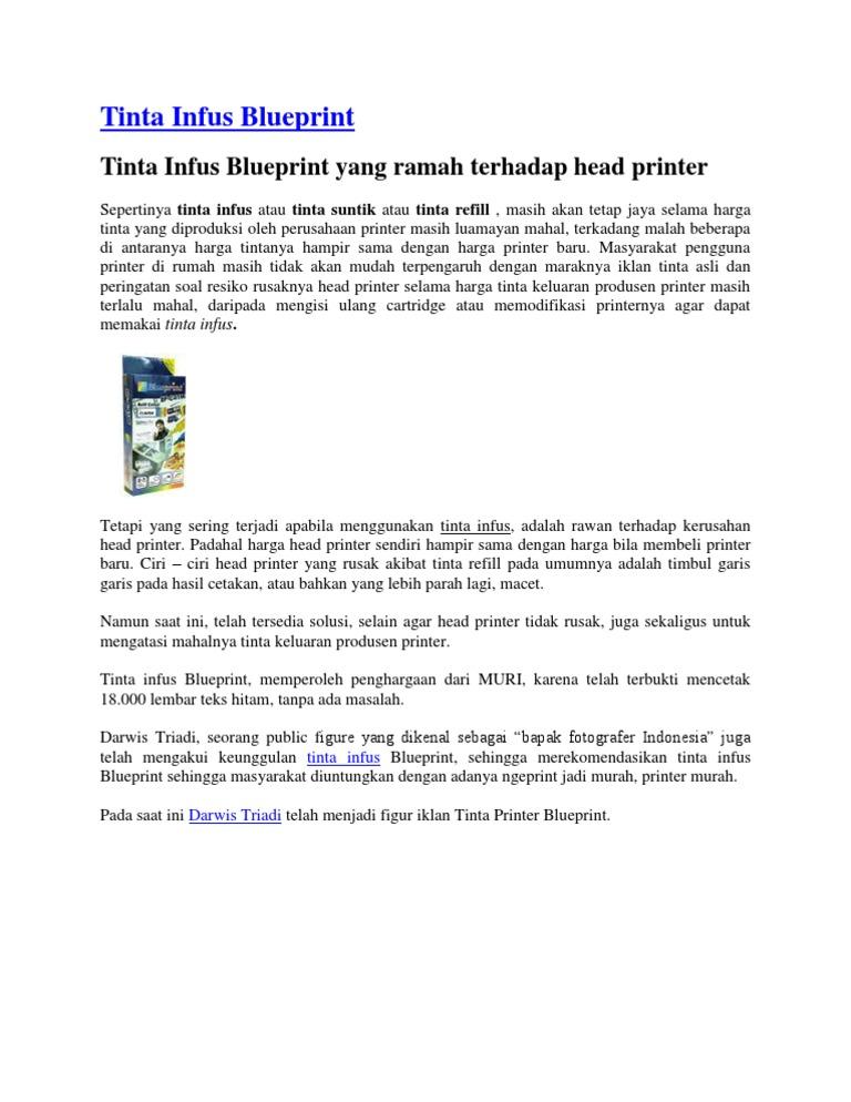 Tinta infus blueprint 1528886439v1 malvernweather Images