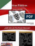 Analisis Demografico - Politicas Publicas (1)
