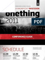 Onething2011 Confguide FINAL 121511LOW