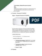 Software Para Videoconferencia y Chat Con Webcam