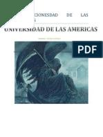 borrador1trc110-43sergiovasquez