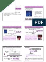 AcidosyBasesNaturales 2a Parte
