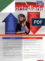 Recorte Diario