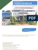 Booklet SP Triwulan 1-2012 v4