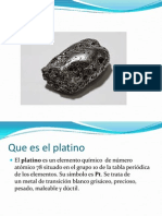 platino yareli