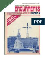 Undercurrents 08 October-November 1974