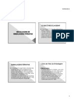 Reciclagem Tetrapak PDF