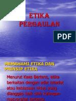 etika-pergaulan