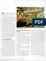 location case.pdf