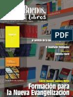 Revista2 Buenos Libros