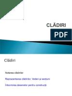C5 Cap 8 Cladiri 2 PP