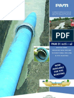 HDD Brochure
