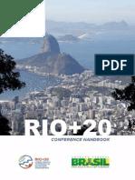 Manual Operativo - Inglês_ 31-05_print (1)