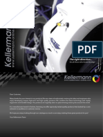 Kell Katalog 2010 Web GB