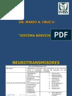 sistemanerviosodoctormarioalbertocruz-100719184937-phpapp02
