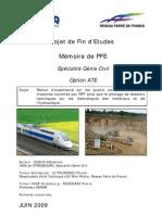 Rapport Pfe Rff