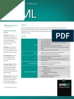ACML_DataSheet_4_3_0