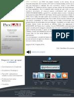 Intempo- Crisi Sistemica (brochure)