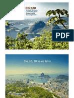 Apresentação em Inglês PNUD2 (2)