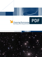 DM2011-14-ClusteringPartitioning